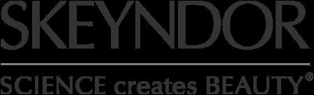 SkeyndorLab Madrid