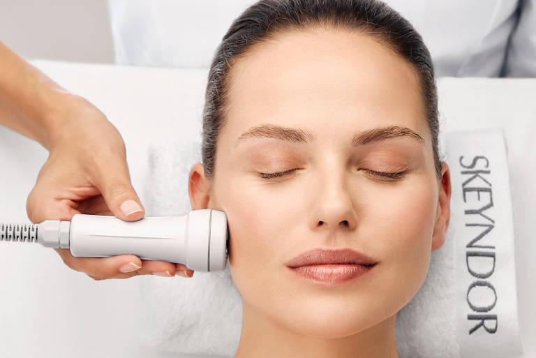 Tratamientos rostro específicos