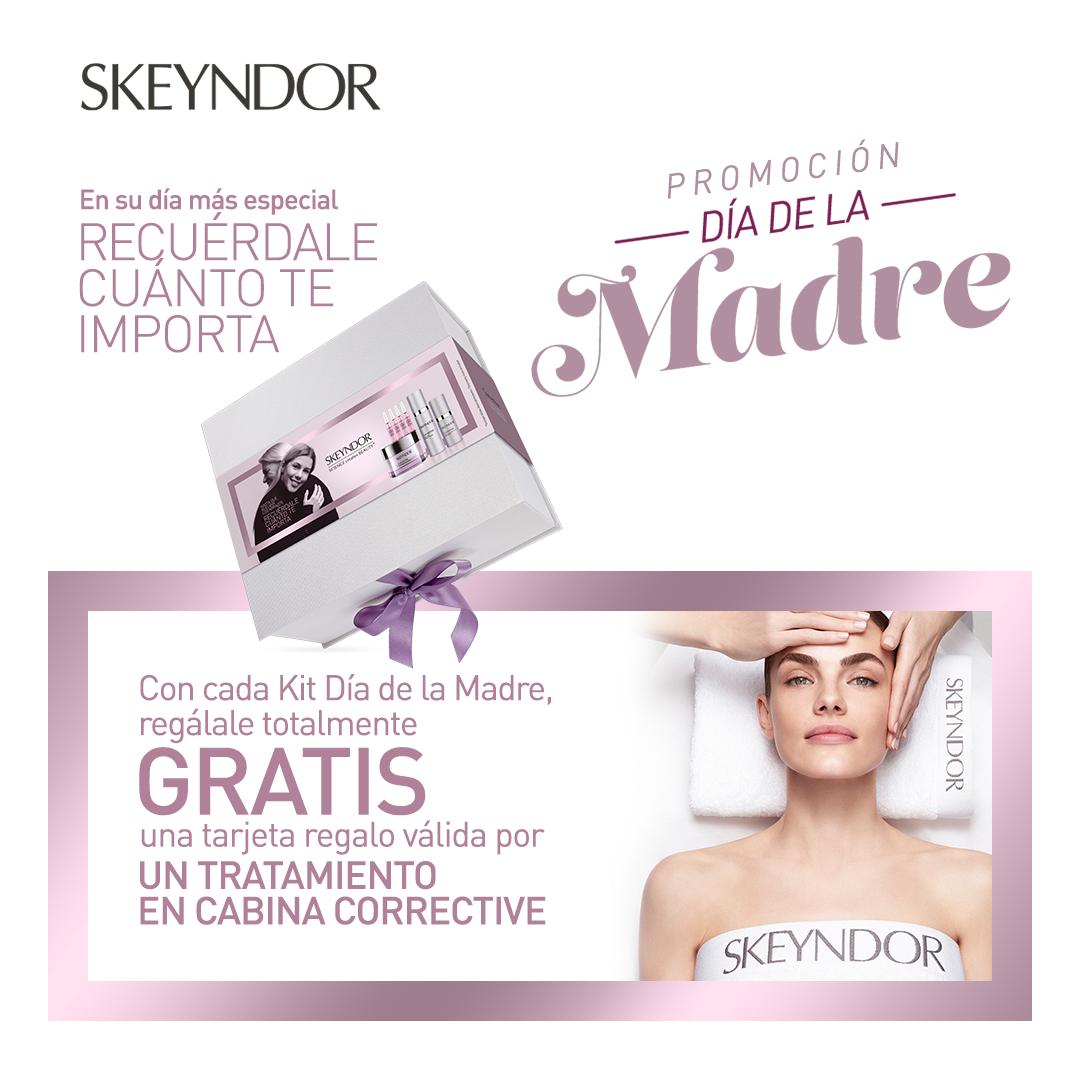 https://skeyndorlab.com/wp-content/uploads/2021/04/PROMO-DIA-DE-LA-MADRE-POST.png